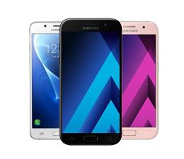 News Wybrane smartfony Samsung w cenach niższych nawet o 200 zł