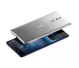 News Nokia 8 w x-kom. Zamów w przedsprzedaży