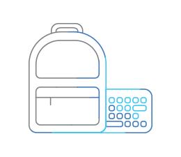 Jakie urządzenia i akcesoria komputerowe wybrać dla ucznia? Kupujemy technologiczną wyprawkę