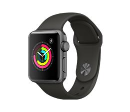 News Apple Watch Series 3 już wkrótce w naszym sklepie