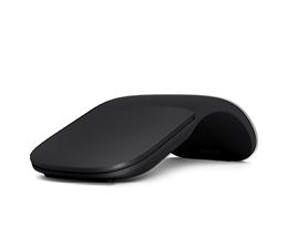 News Poznaj Microsoft Arc Mouse – mysz inną niż wszystkie