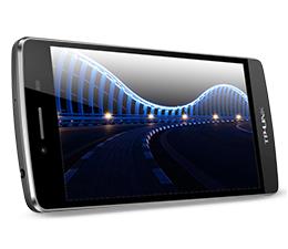 News Oszczędź nawet 250 zł, kupując smartfony TP-Link Neffos C5