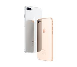 News Przedsprzedaż iPhone 8 oraz iPhone 8 Plus