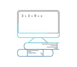 Jaki komputer i akcesoria dla ucznia? Wybieramy technologiczne pomoce naukowe