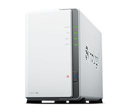 News Serwer Synology DS218J kupisz za jedyne 699 zł