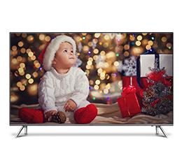 News Świąteczna promocja TV. Wybrane modele do 800 zł taniej
