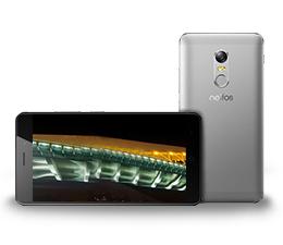 News TP-Link Neffos X1 Max. Szybki, funkcjonalny, dostępny tylko w x-kom