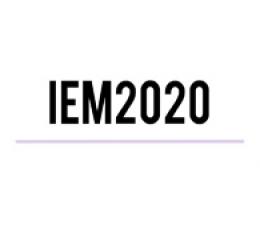 News IEM 2020. Jak zdobyć bilety i co się będzie działo?