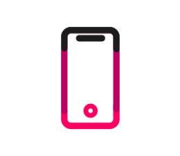 News Smartfony ze średniej półki z zaskakującymi możliwościami fotograficznymi