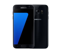 News Samsung Galaxy S7 Edge w cenie niższej aż o 400 zł
