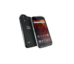 News CAT S61 – smartfon najtwardszy z najtwardszych już w x-kom