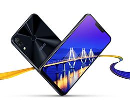 News Premiera ASUS ZenFone 5z – smartfona, który myśli o Tobie