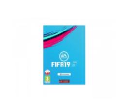 News Przedsprzedaż gry FIFA 19. Również w Edycji Mistrzowskiej
