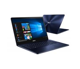 News Wybrane laptopy ASUS z oprogramowaniem o wartości nawet 700 zł