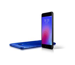 News Smartfony Meizu dostępne w x-kom już od 499 zł