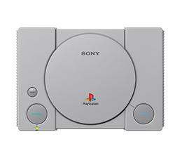 News Konsola PlayStation Classic – zamów przed premierą