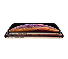 News Ruszyła przedsprzedaż iPhone Xs, iPhone Xs Max oraz Apple Watch 4