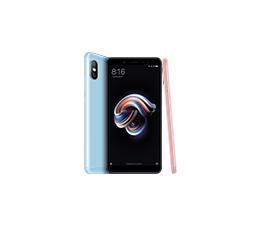 News Xiaomi Redmi Note 5. Recenzja, test i nasza opinia