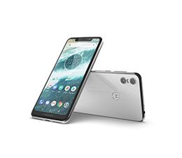 News Recenzja Motorola One – say hello to my little friend