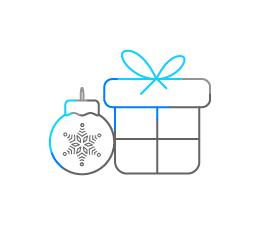 News Szukasz świątecznych prezentów? Poznaj nasze inspiracje
