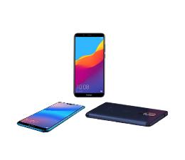 News Tydzień smartfonów – ceny niższe nawet o 650 zł