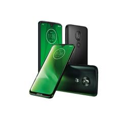 News Witaj w rodzinie Moto G7. Premiera nowych smartfonów