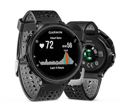 News Kup wybrany zegarek Garmin i odbierz rabat na zakupy w Asics.com