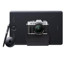 News Kup aparat Fujifilm i zyskaj rabat na tablet Wacom