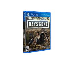 News Mijają kolejne dni, a premiera Days Gone na PS4 coraz bliżej