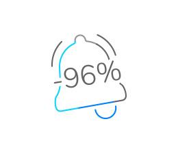 News Wyprzedaż Last Minute – produkty do 96% taniej i rabaty na akcesoria w aplikacji