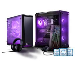 News Poczuj moc G4M3R. Kup gamingową maszynę i zgarnij atrakcyjne bonusy