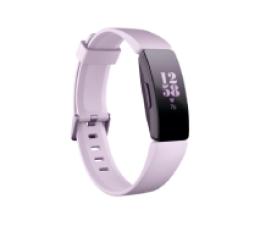 News Testowaliśmy Inspire HR. Oto recenzja opaski sportowej od Fitbit