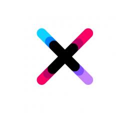 News Nowości w aplikacji mobilnej x-kom