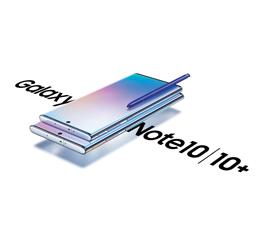 News Premiera Samsung Galaxy Note 10 |10+. Skorzystaj z rat lub leasingu 0%