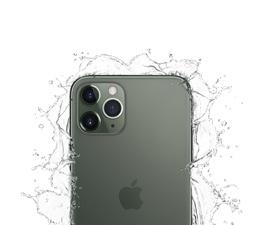 News Oto nowe smartfony Apple. Zamów w przedsprzedaży iPhone 11, iPhone 11 Pro i iPhone 11 Pro Max