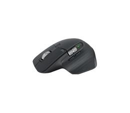 News Premiera Logitech MX Master 3 – myszy dla profesjonalistów