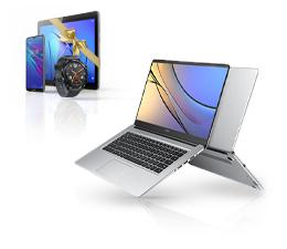 News Kup laptop MateBook D i odbierz świąteczny prezent