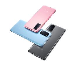 Premiera Samsung Galaxy S20 | S20+ | S20 Ultra. Nowe modele już w sprzedaży