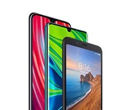 Nowy sezon, nowe promocje od Xiaomi – oszczędź nawet 300 zł