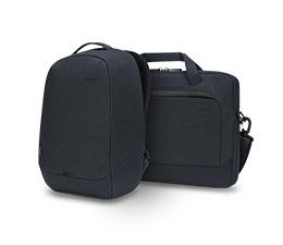Poznaj ekologiczne torby i plecaki Targus Cypress