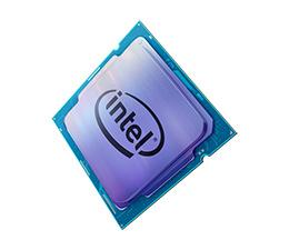 Poznaj procesory Intel 10. generacji i skorzystaj z przedsprzedaży