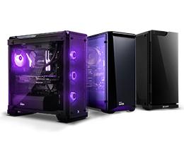 Wybierz komputer G4M3R i ciesz się wydajnym sprzętem już jutro