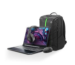 Rozpoczynamy tydzień laptopów. Upoluj sprzęt nawet 50% taniej