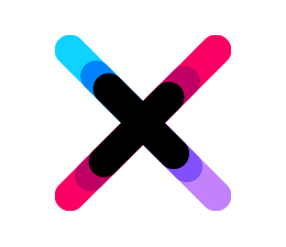Aktualizacja aplikacji mobilnej x-kom. Sprawdź nowości, które usprawnią zakupy