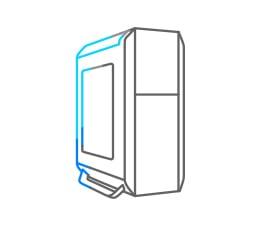 Samodzielne składanie komputera krok po kroku. Jak wybierać komponenty? O czym pamiętać?