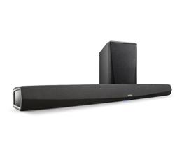 Sprawdź nasz konfigurator i wybierz soundbar dla siebie