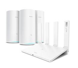 Kieruj się na przegląd routerów Huawei w naszej ofercie
