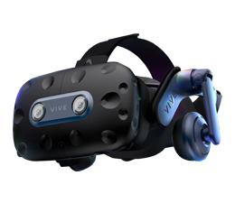 Gogle VR HTC Vive Pro 2 taniej o 300 zł w przedsprzedaży
