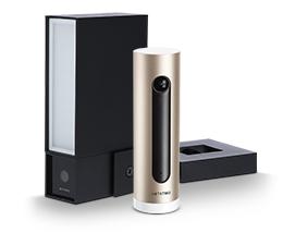 Produkty smart home Netatmo i Eufy w promocyjnych cenach do końca czerwca