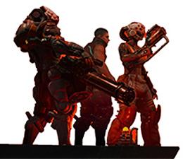 Premiera cyberpunkowego The Ascent w usłudze Game Pass